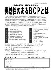 BCP_semi30061102のサムネイル